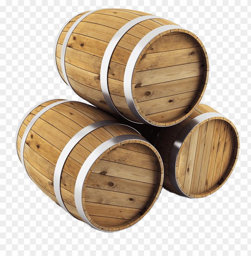 free PNG Download Stacked Barrels png images background PNG images transparent