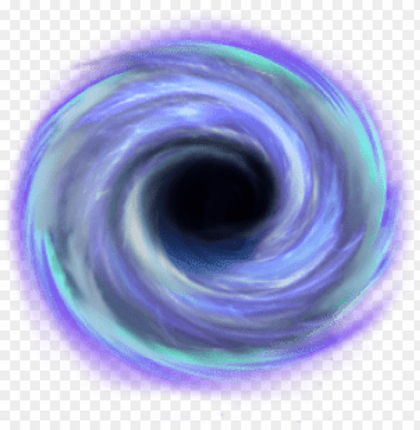 free PNG free png the black hole in space png images transparent - transparent black hole PNG image with transparent background PNG images transparent