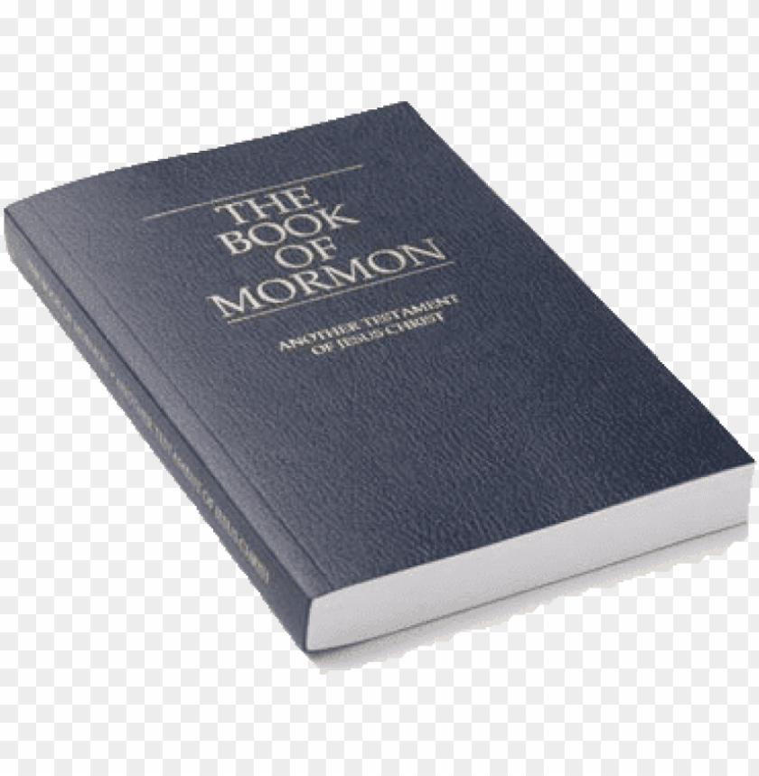 free PNG free png the book of mormon png image with transparent - book of mormon book PNG image with transparent background PNG images transparent