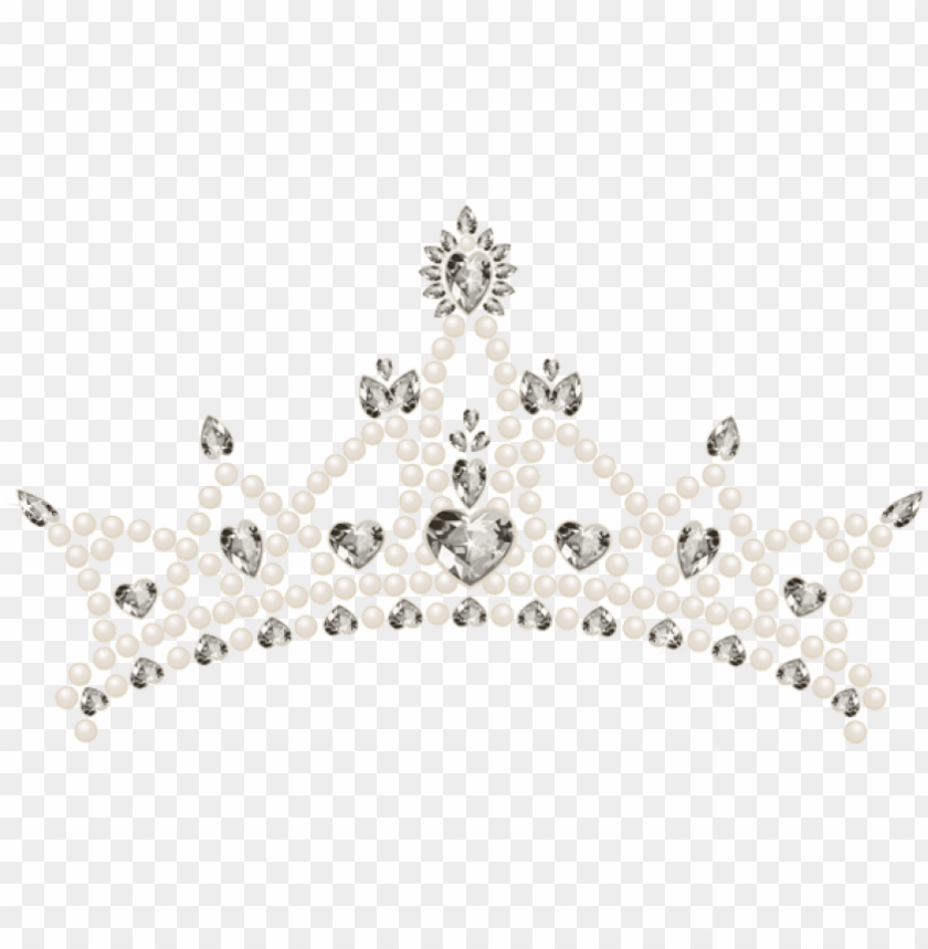 free PNG free png tiara with hearts transparent png images transparent PNG image with transparent background PNG images transparent