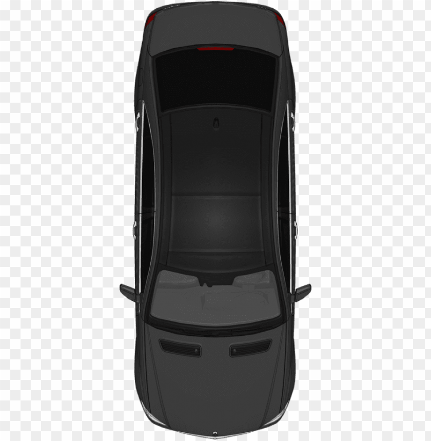 free PNG free png top view trees cars landscape furniture architecture - car png top view PNG image with transparent background PNG images transparent