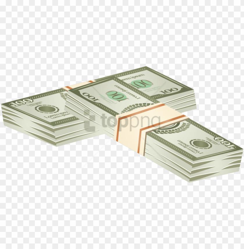 free PNG free png transparent background money png image with - transparent background money clipart PNG image with transparent background PNG images transparent