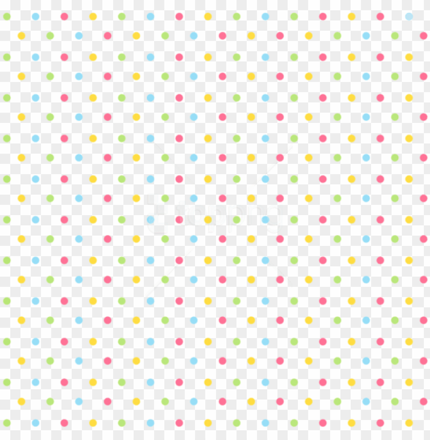 free PNG free png transparent dotty effect for s png images - transparent dot background PNG image with transparent background PNG images transparent