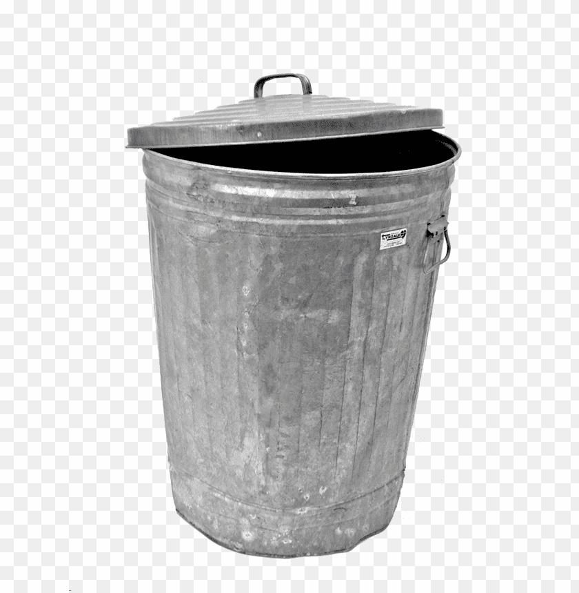 free PNG Download Trash Can Metal png images background PNG images transparent