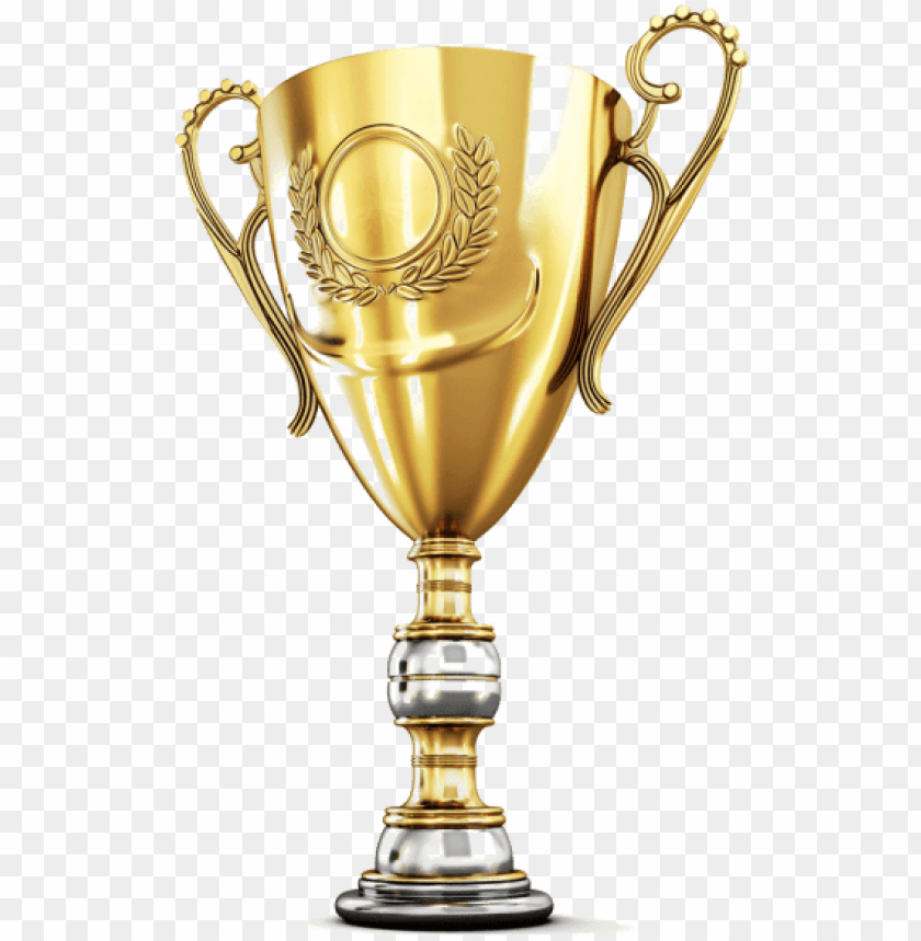 free PNG free png trophy png images transparent - champion trophy PNG image with transparent background PNG images transparent