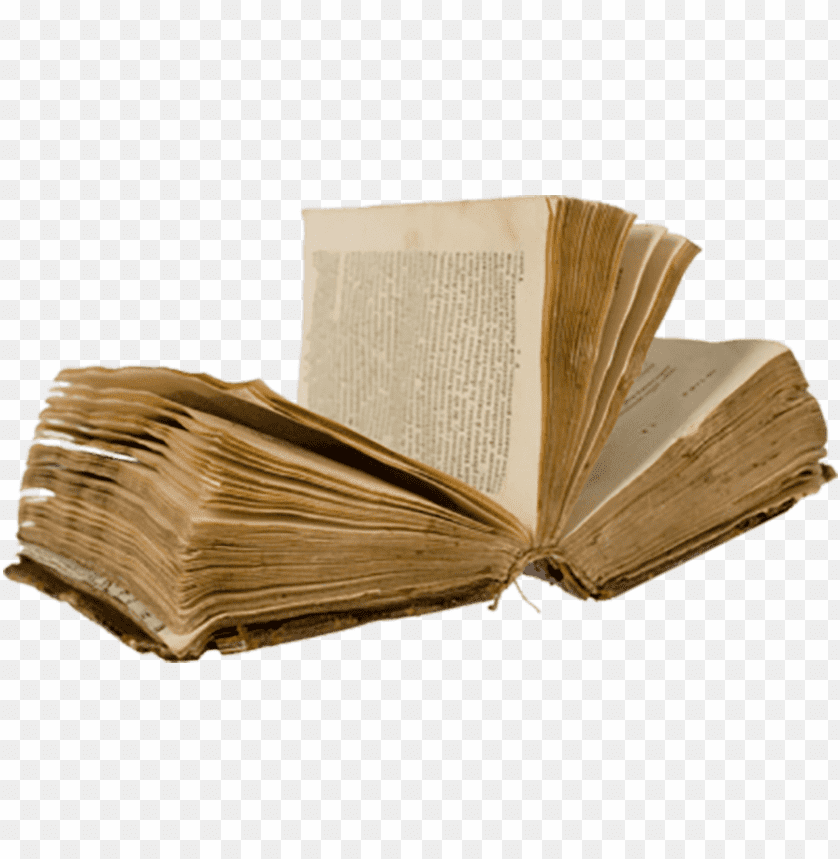 free PNG Download Very Old Book png images background PNG images transparent