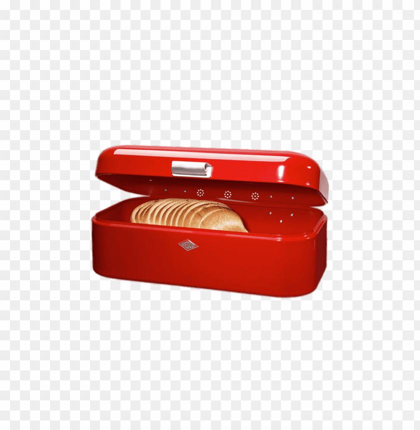 free PNG Download Vintage Bread Box png images background PNG images transparent