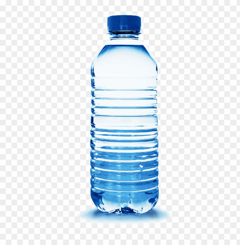 free PNG Download Water Bottle Plastic  png images background PNG images transparent