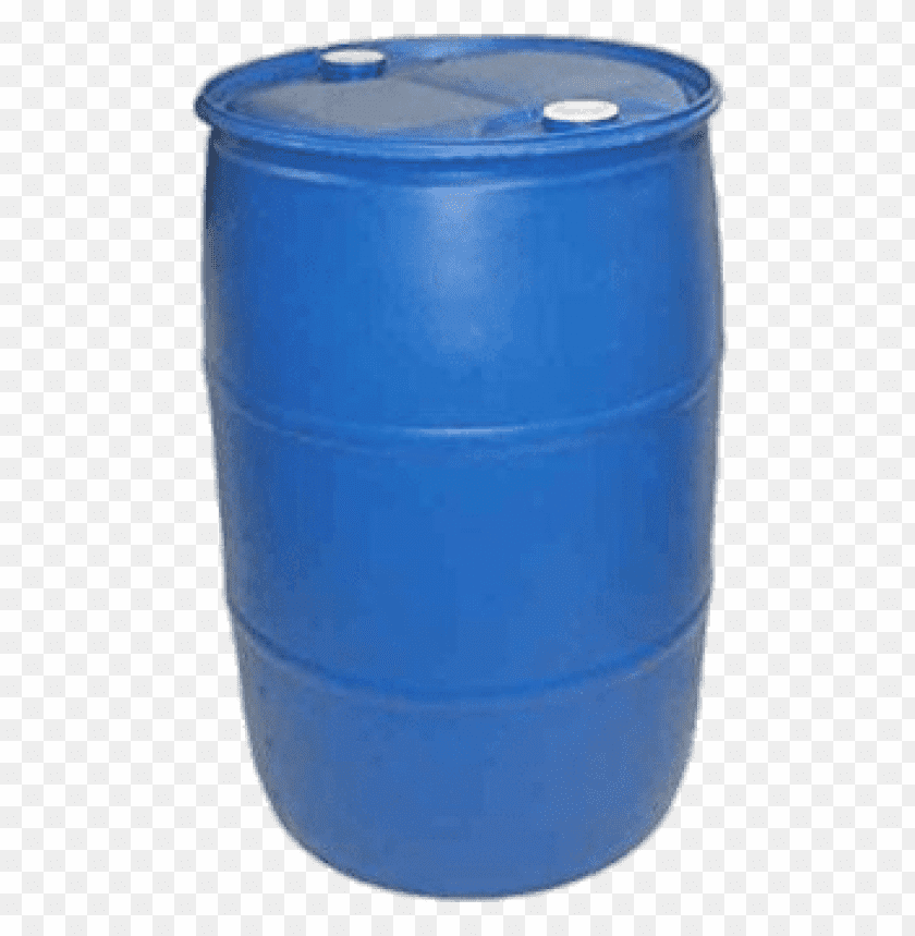 Download Water Storage Barrel png images background@toppng.com
