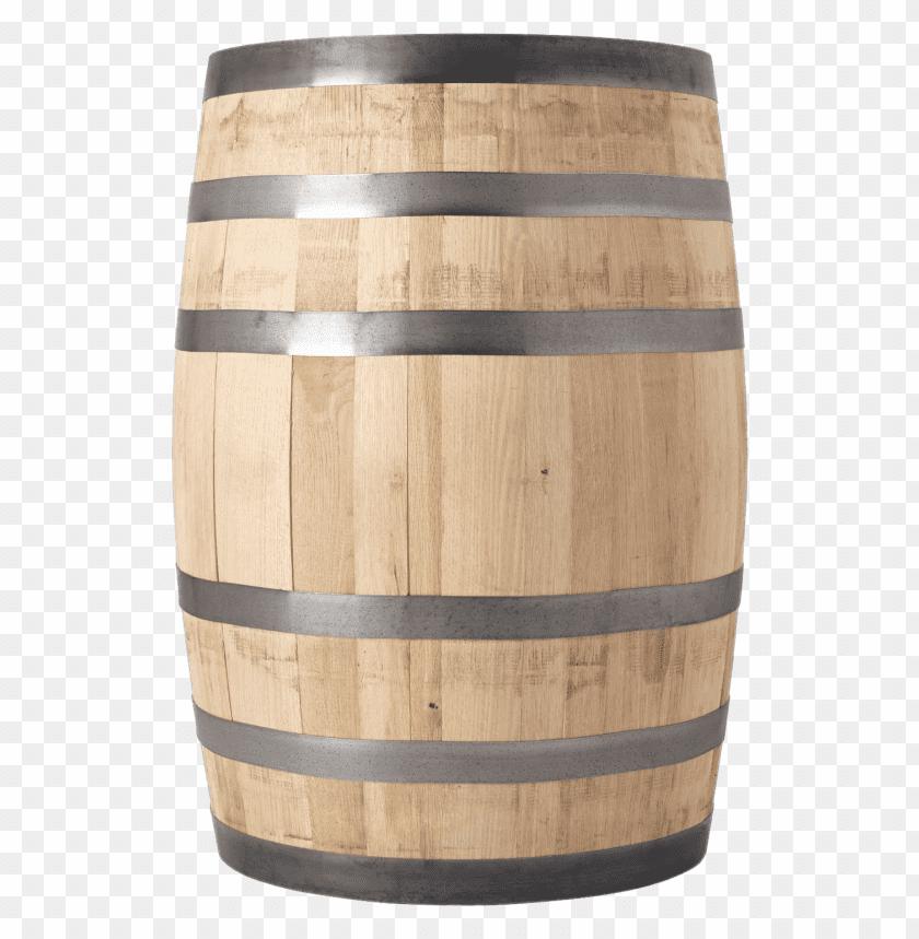 free PNG Download Whiskey Barrel png images background PNG images transparent
