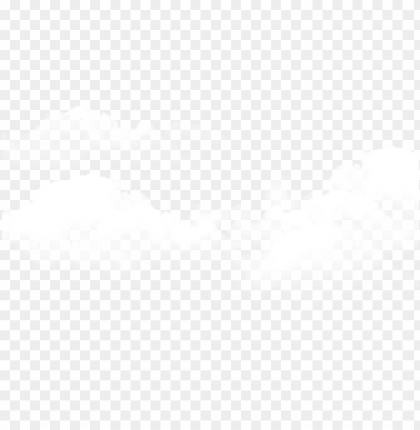 free PNG free png white clouds png images transparent - clouds PNG image with transparent background PNG images transparent