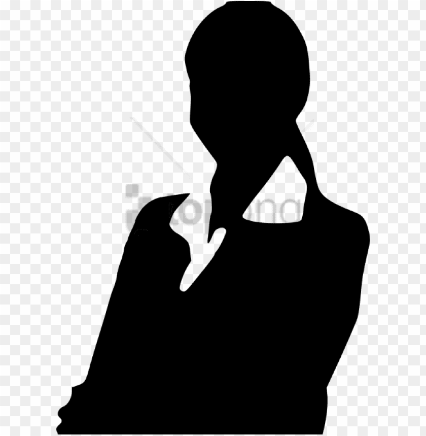 free PNG free png woman shadow png image with transparent background - professional woman silhouette PNG image with transparent background PNG images transparent