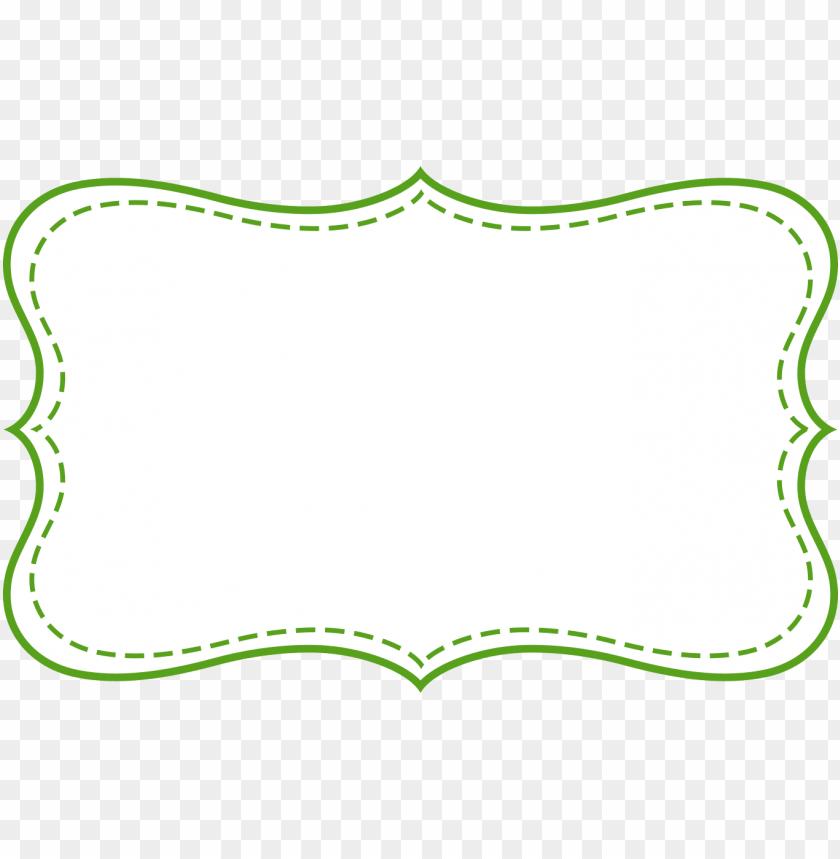 free PNG free printable candy bar labels - moldura arabesco PNG image with transparent background PNG images transparent