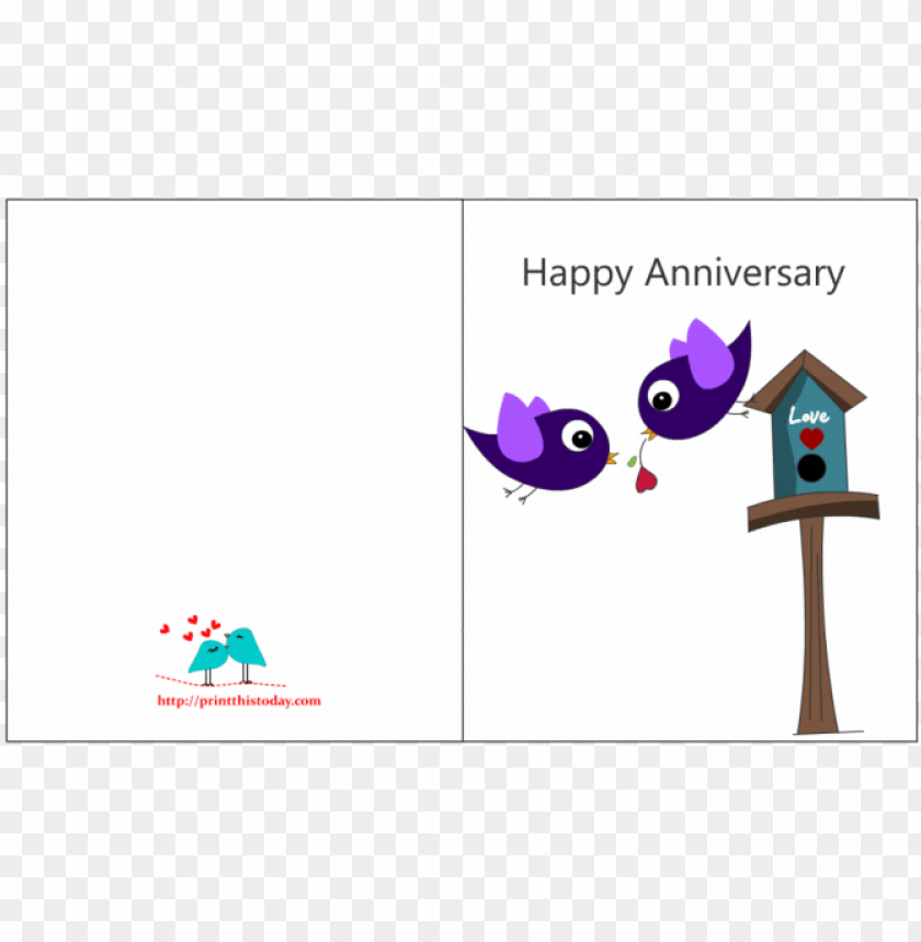 free PNG free printable wedding anniversary cards with bottle - anniversary card template wife PNG image with transparent background PNG images transparent