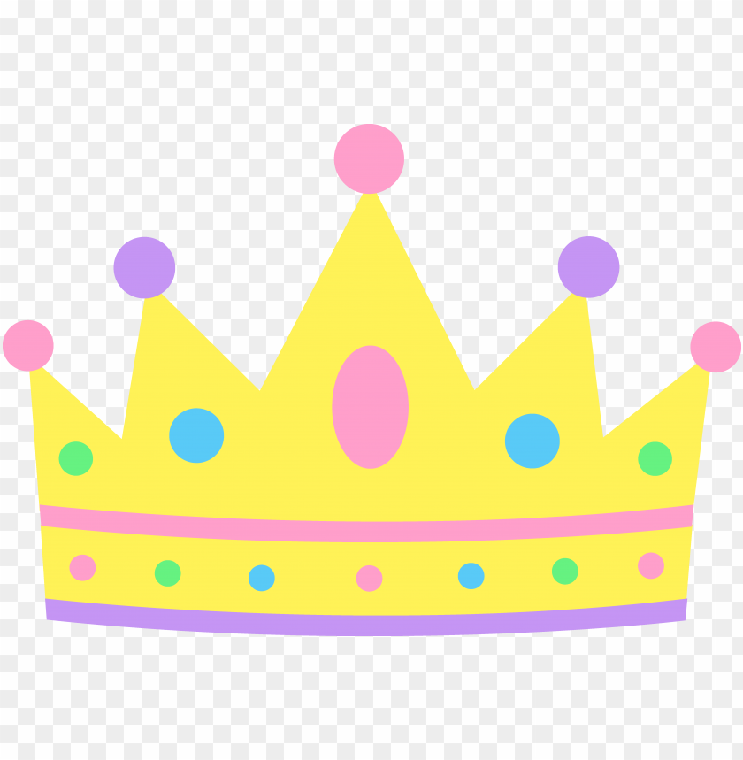 free PNG free queen crown cliparts, hanslodge clip art collection - princess crown cartoon transparent PNG image with transparent background PNG images transparent
