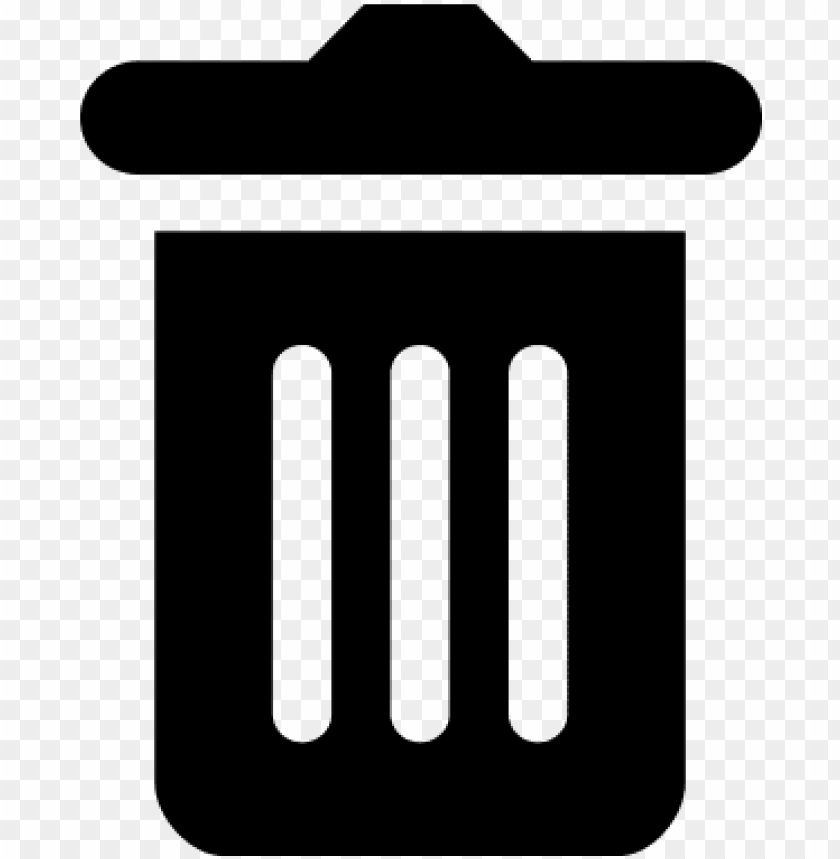 free PNG free recycle bin icon  vector - recycle bin icon png - Free PNG Images PNG images transparent