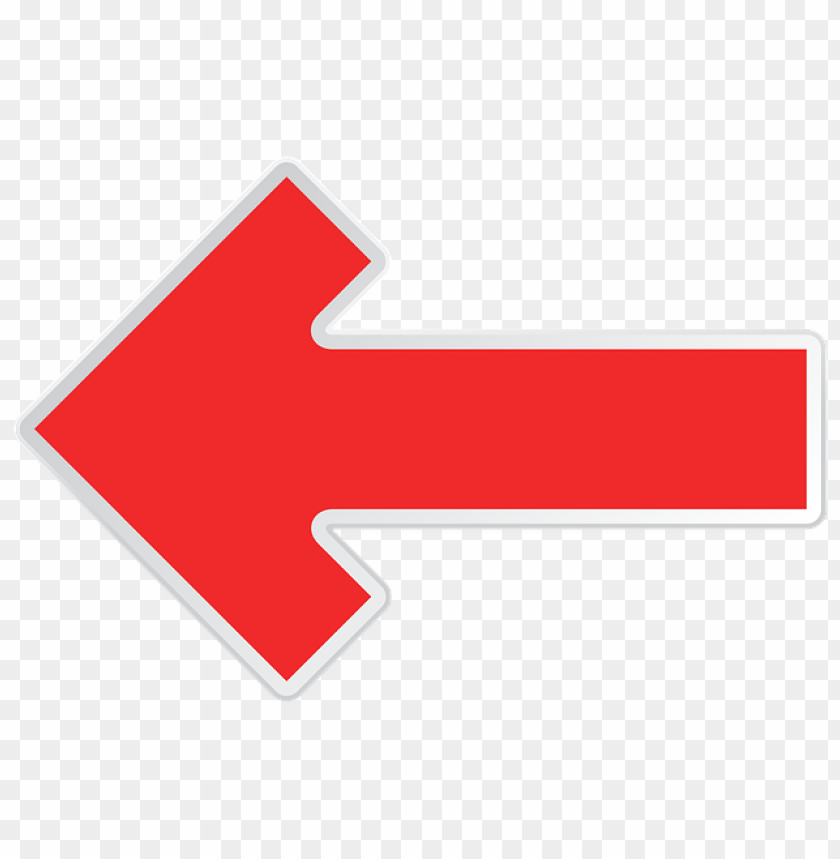 free PNG arrow red button png image PNG image with transparent background PNG images transparent