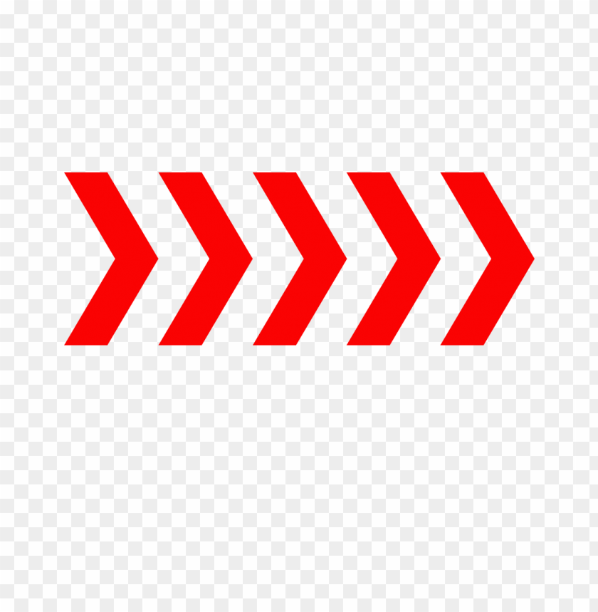 free PNG red arrow symbol right png PNG image with transparent background PNG images transparent
