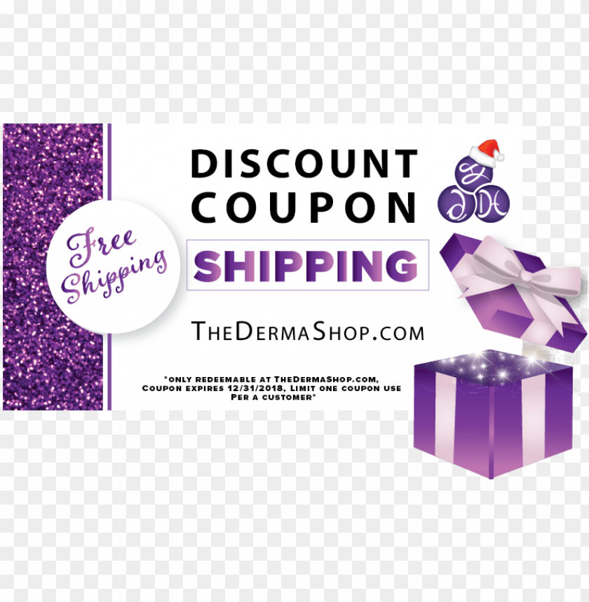 free PNG free shipping - art glitter 256 purple passion 1/4 oz PNG image with transparent background PNG images transparent