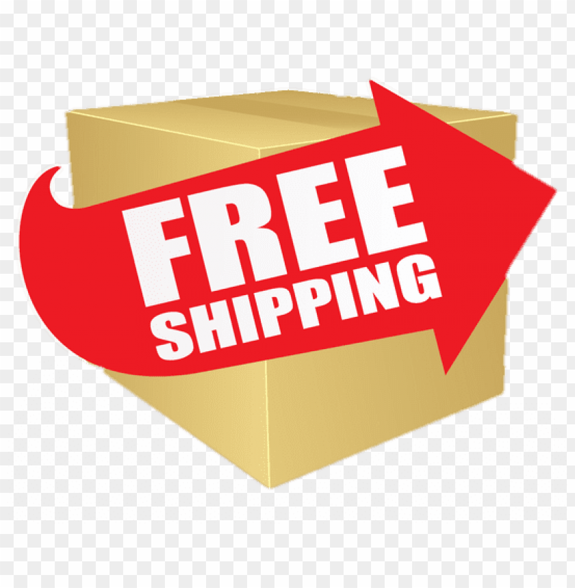 free PNG free shipping png imag png - Free PNG Images PNG images transparent