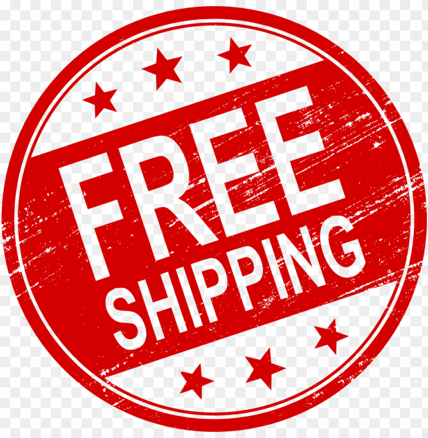 free PNG free shipping stamp png - Free PNG Images PNG images transparent