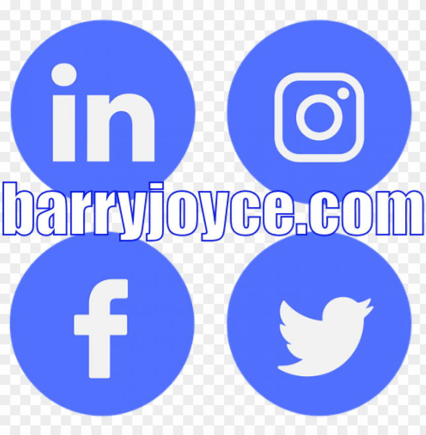 free PNG free social media icons free social media icons - facebook twitter icon PNG image with transparent background PNG images transparent