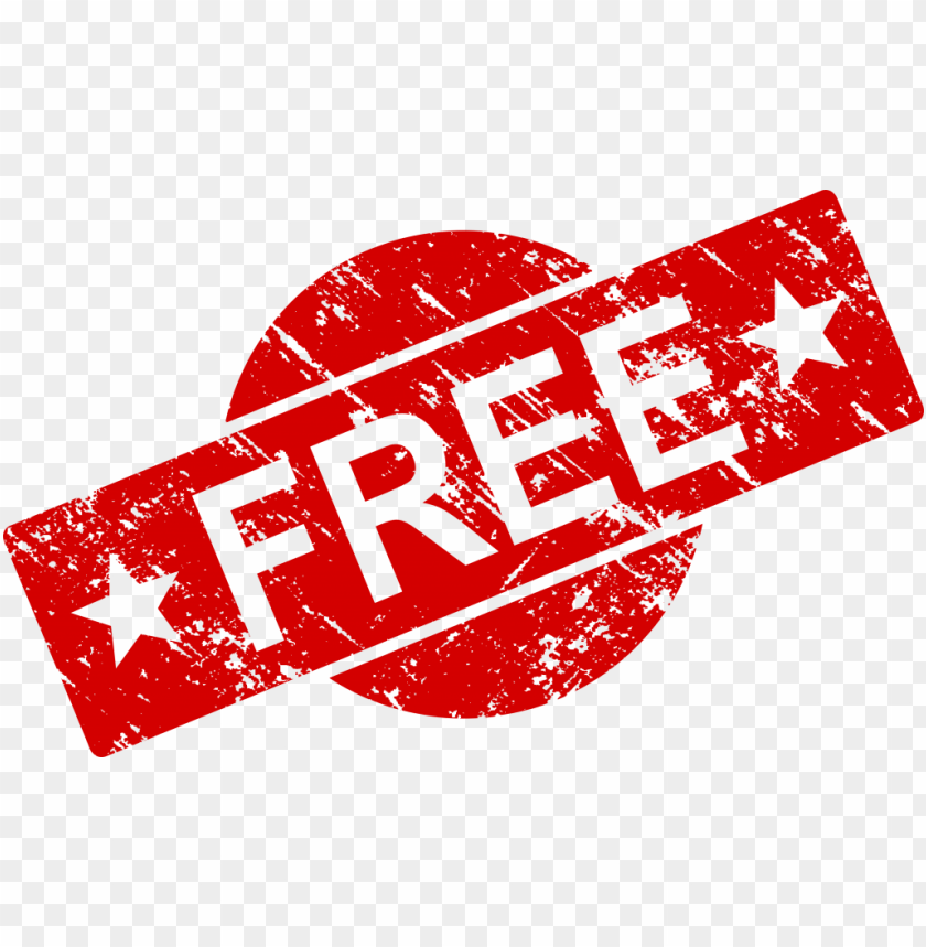 free PNG free stamp png - Free PNG Images PNG images transparent