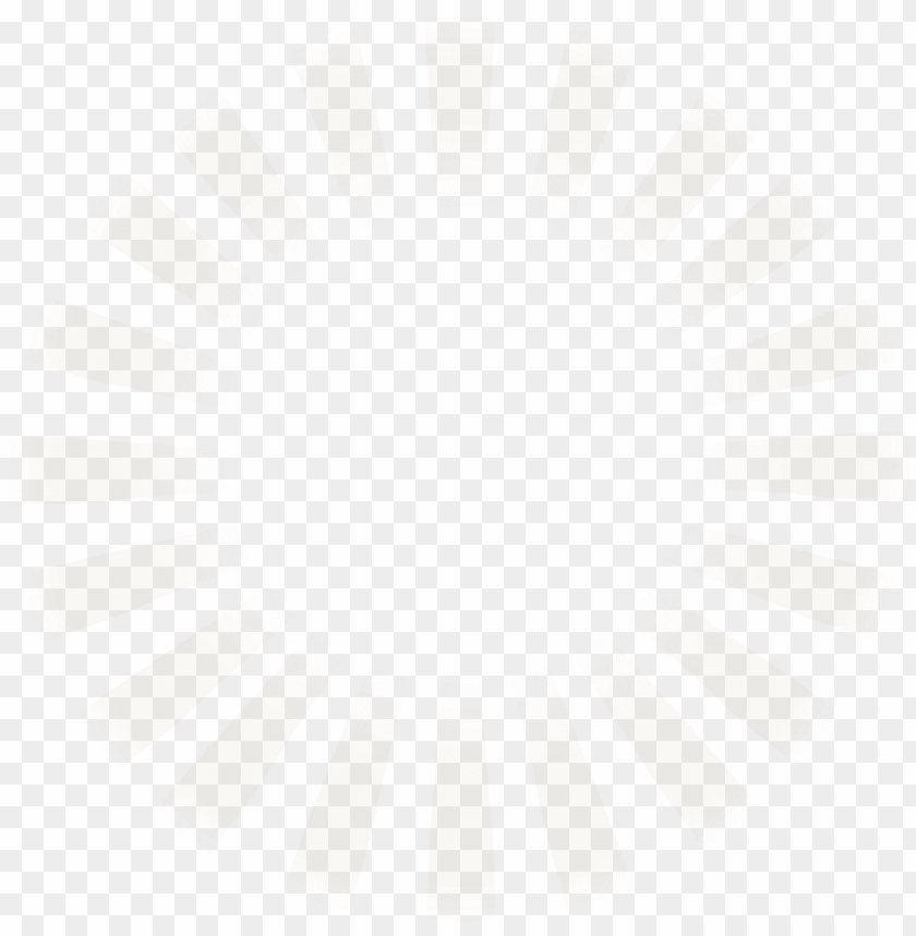 free PNG free sun rays  pictures free icons and - sun rays transparent png - Free PNG Images PNG images transparent