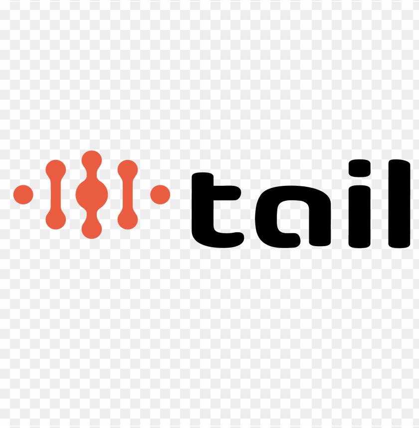 Free Target Logo Png Tail Target Logo Png Image With