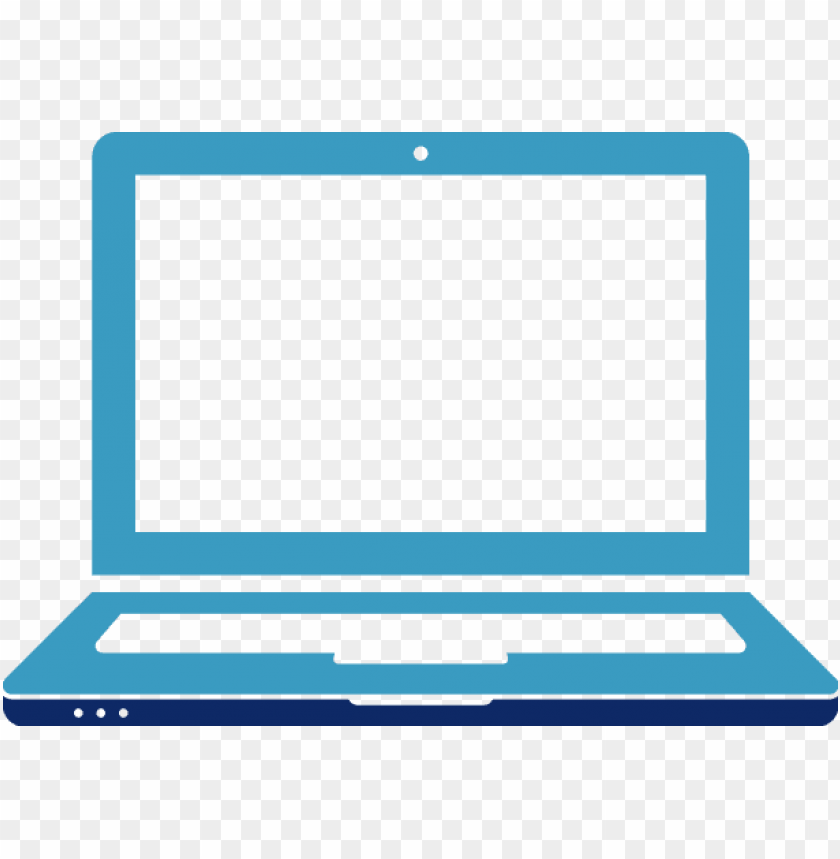 free PNG free technology icons - transparent background computer icon png - Free PNG Images PNG images transparent