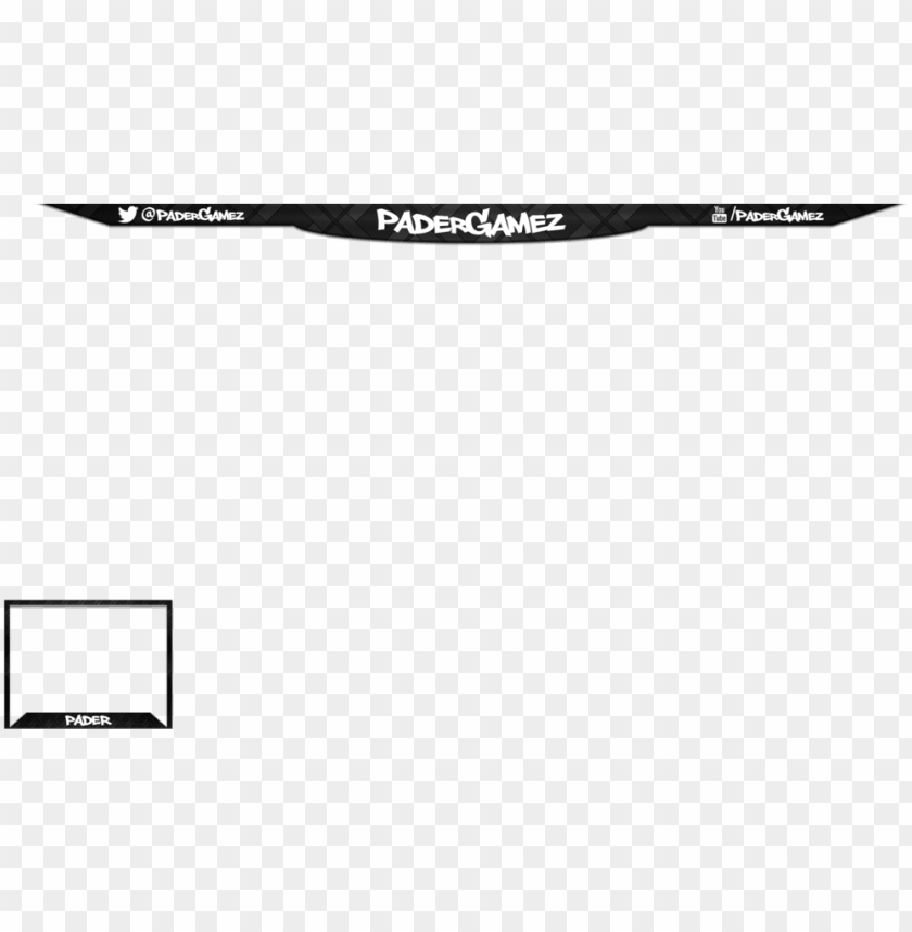 free PNG free twitch overlay png clipart royalty free library - twitch overlay png free PNG image with transparent background PNG images transparent