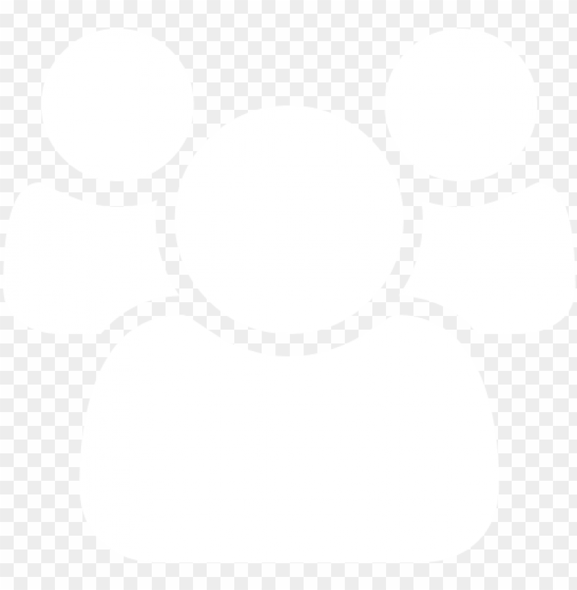 free PNG free twitter white icon  - employee icon white png - Free PNG Images PNG images transparent