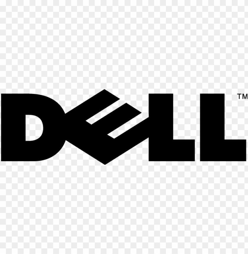 free PNG free vector dell logo 091832 dell logo - dell logo PNG image with transparent background PNG images transparent