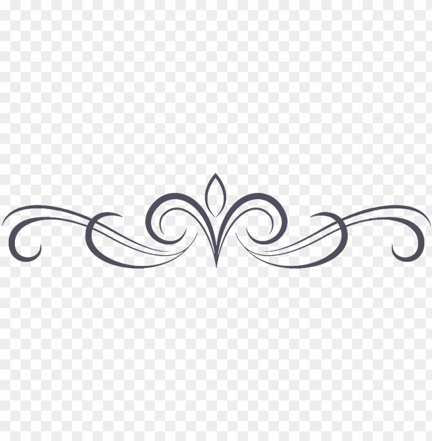 free PNG free vector shapes png - ornament shapes vector PNG image with transparent background PNG images transparent