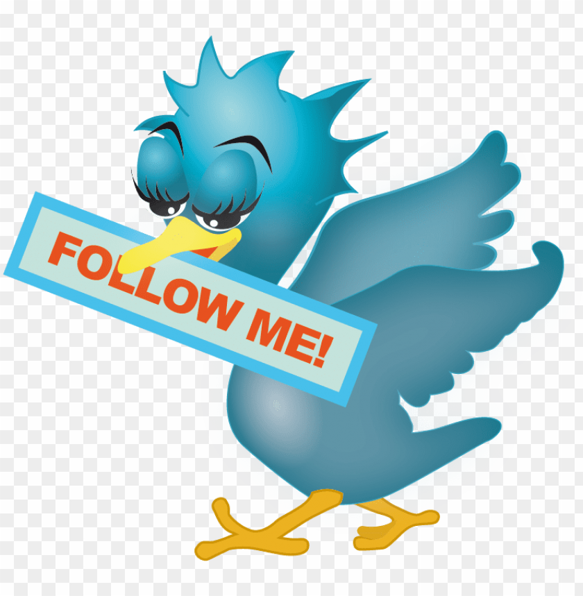free PNG free vector twitter icons - twitter icon png - Free PNG Images PNG images transparent