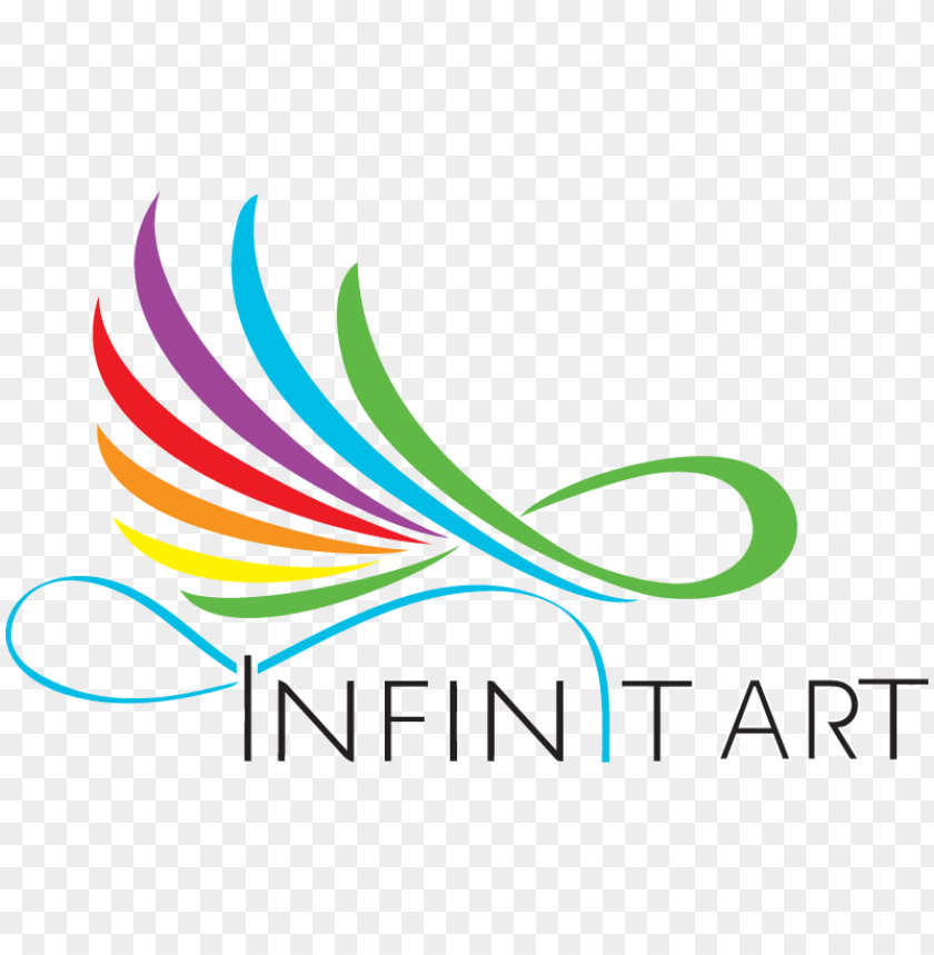 logo design psd free vectors, png image, psd photoshop, logo design