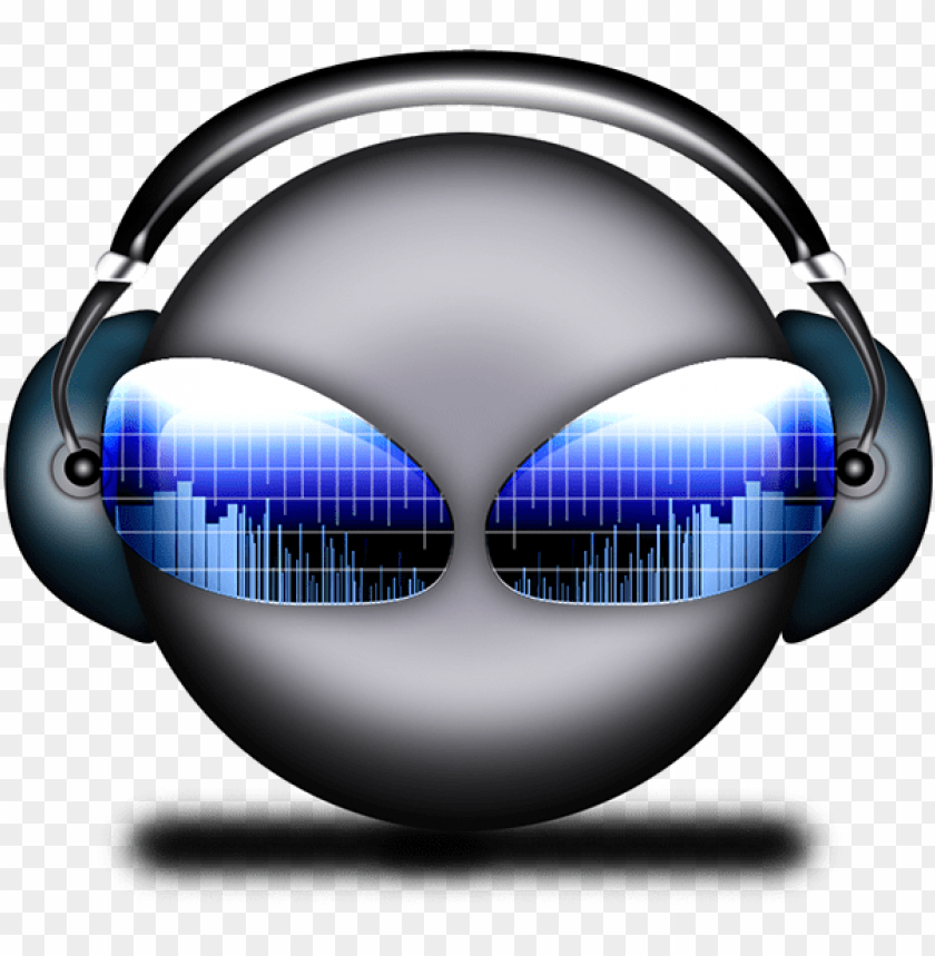 free PNG free virtual dj icon - imagenes para logos dj PNG image with transparent background PNG images transparent