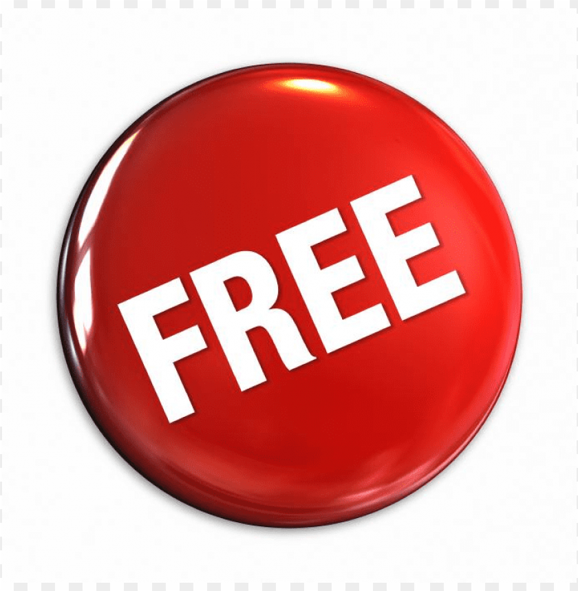 free PNG free#24419 png - Free PNG Images PNG images transparent