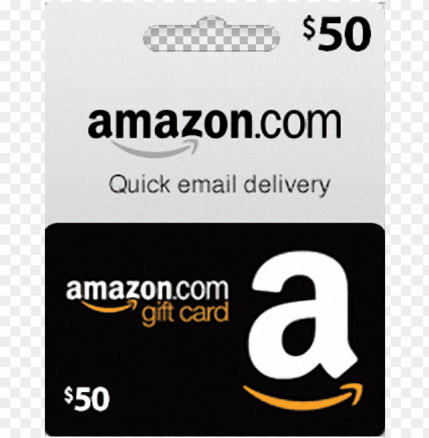 free PNG freeamazongiftcard - google play store redeem code india PNG image with transparent background PNG images transparent