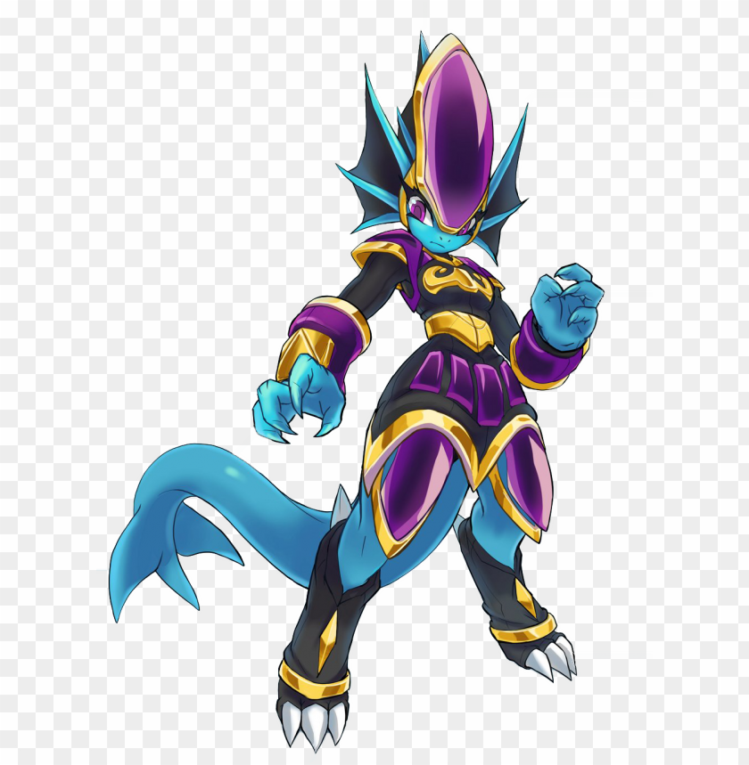 free PNG freedom planet 2 drago PNG image with transparent background PNG images transparent