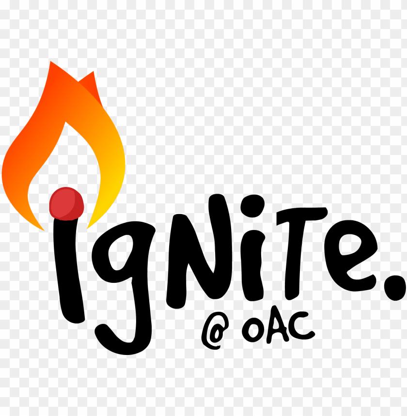 free PNG freelance graphic designer logo design sydney - graphic designer logo for freelance designers PNG image with transparent background PNG images transparent