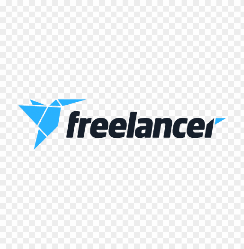 free PNG freelancer logo vector PNG images transparent