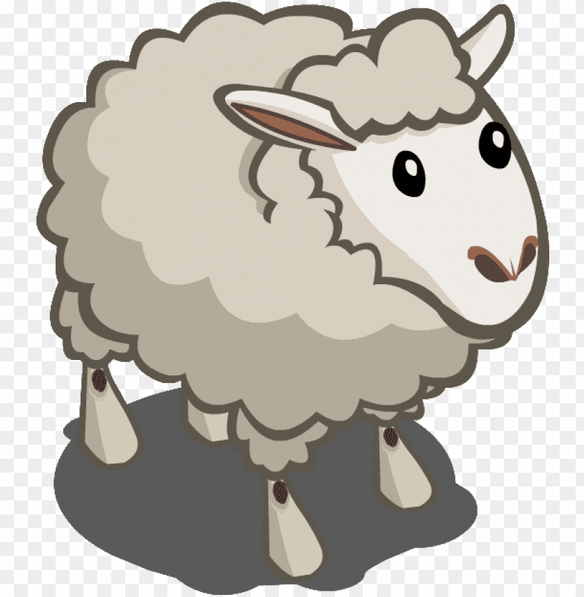 free PNG freeof sheep icon- sheep icon png - Free PNG Images PNG images transparent