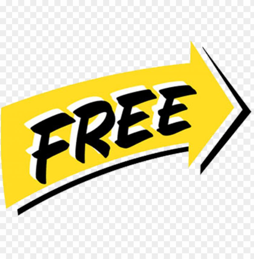 free PNG .free.png png - Free PNG Images PNG images transparent