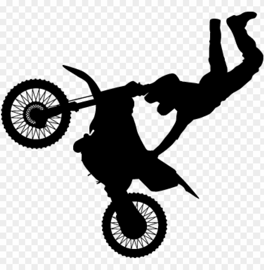 Clipart of a Cartoon Aggressive Man Jumping and Riding a Dirt Bike with Mud  Splashing Everywhere - Royalty Free Vector Illustration by Clip Art Mascots  #1364697