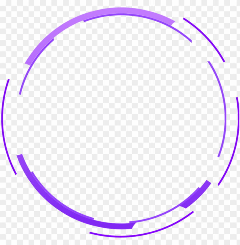 freetoedit frame circle round border circular modern clip art circle red png image with transparent background toppng freetoedit frame circle round border