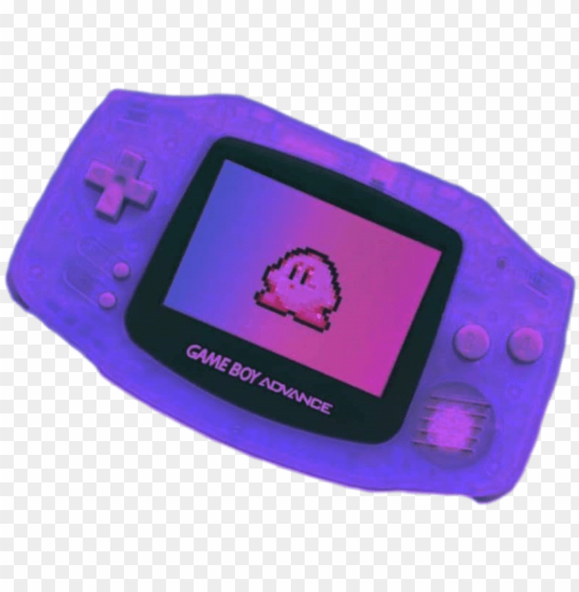 Freetoedit Vaporwave Vaporwavecrew Webpunk Aesthetic Purple Video Game Aesthetic Png Image With Transparent Background Toppng