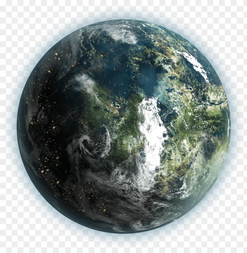 free PNG freeuse planet png hd transparent planet hd - planet PNG image with transparent background PNG images transparent