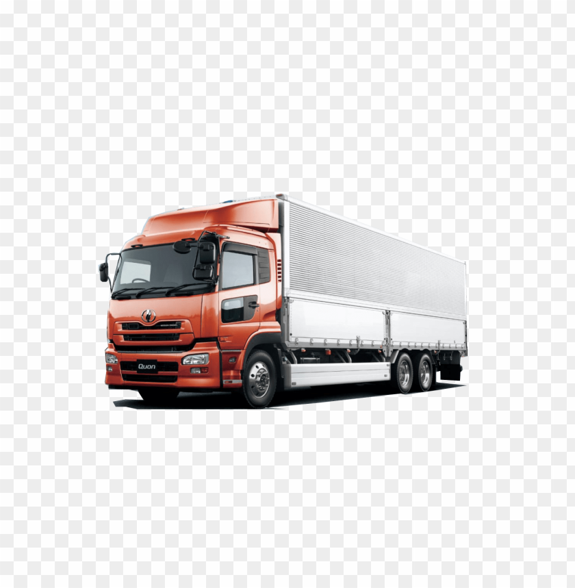 free PNG Download freight truck png png images background PNG images transparent