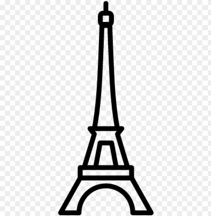 french eiffel tower vector eiffel tower svg free png image with transparent background toppng french eiffel tower vector eiffel